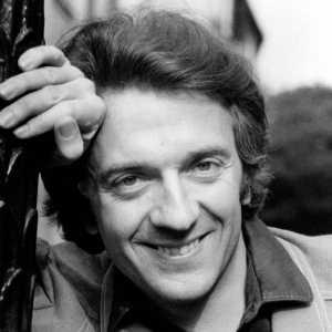 Jean-Pierre Cassel films