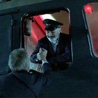 Derailed  2002 train movie