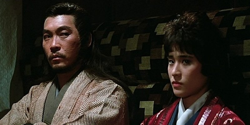 Millionaires Express Foo Gwai Lit Che 1986 train movie