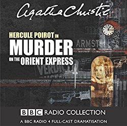 watch Murder on the Orient Express