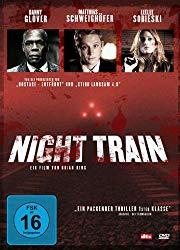 watch Night Train