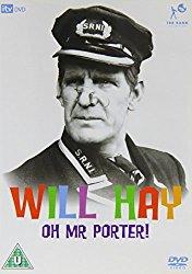 watch Oh, Mr. Porter!