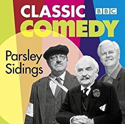 watch Parsley Sidings