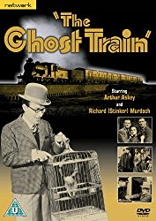 watch The Ghost Train