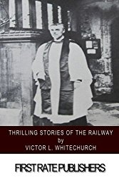 watch Thrilling Stories of the Railway