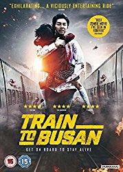 watch Train to Busan