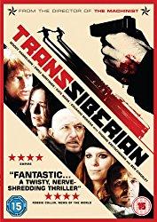 watch Transsiberian